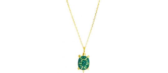 bijoux Caroline Najman